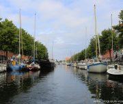 blog-voyage-copenhague-kobenhavn-danemark-95
