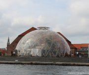 blog-voyage-copenhague-kobenhavn-danemark-96