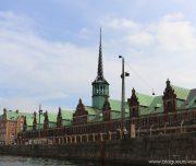 blog-voyage-copenhague-kobenhavn-danemark-99