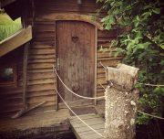 ferme-aventure-blog-voyage-36