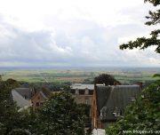 mont-cassel-flandres-blog-voyage-13