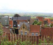 mont-cassel-flandres-blog-voyage-14