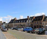 mont-cassel-flandres-blog-voyage-18