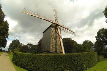 mont-cassel-flandres-blog-voyage-2
