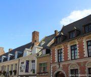 mont-cassel-flandres-blog-voyage-20