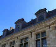 mont-cassel-flandres-blog-voyage-21