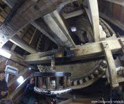 mont-cassel-flandres-blog-voyage-3