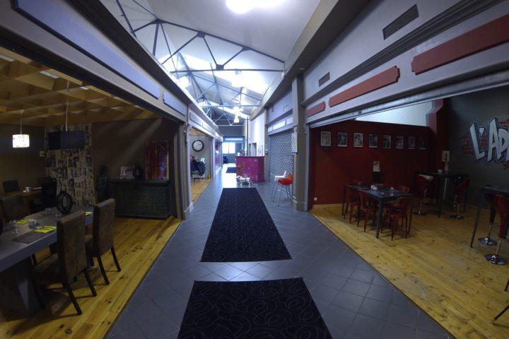 restaurant-flamands-mont-cassel-10