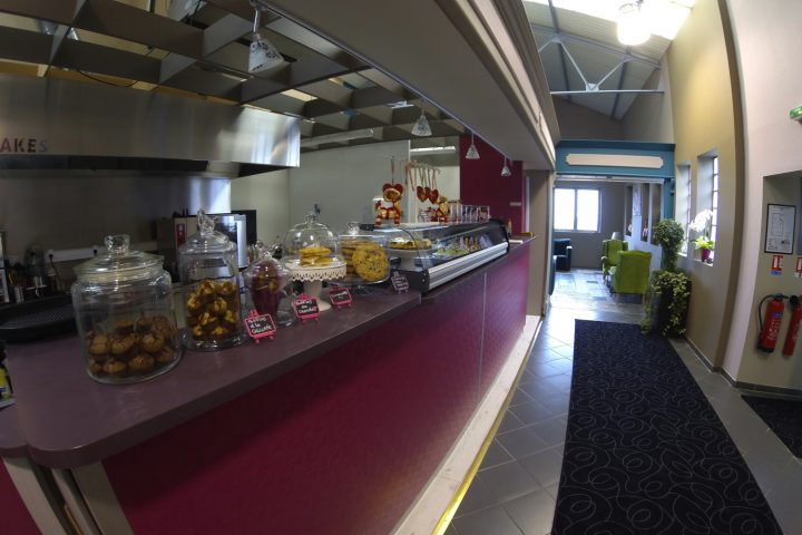 restaurant-flamands-mont-cassel-13