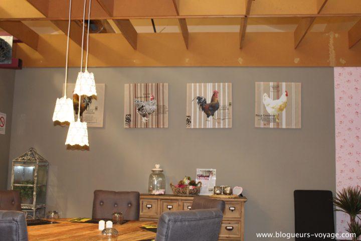restaurant-flamands-mont-cassel-15