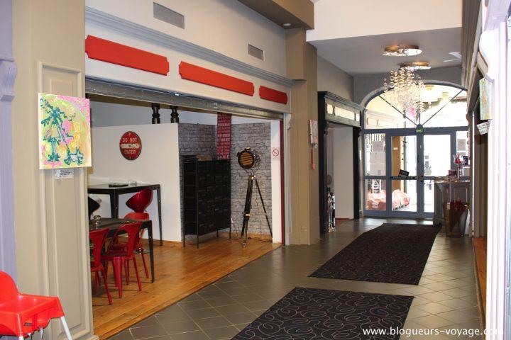 restaurant-flamands-mont-cassel-17