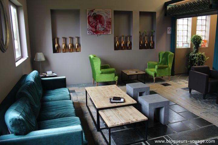 restaurant-flamands-mont-cassel-21
