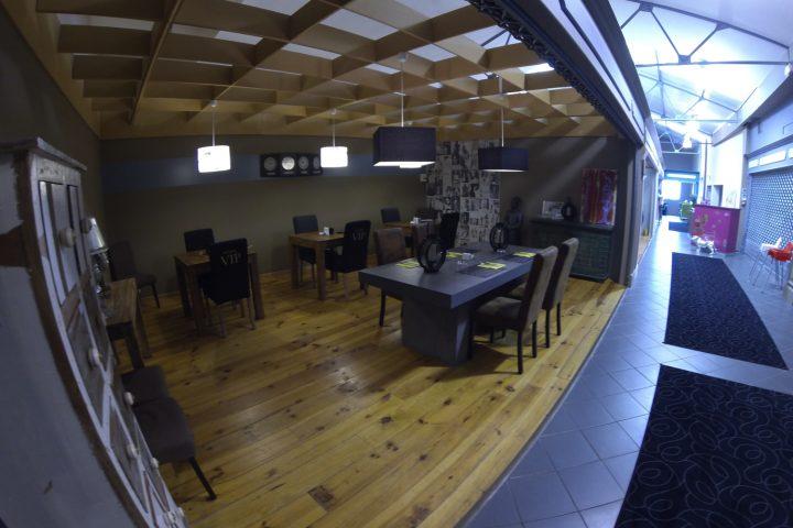 restaurant-flamands-mont-cassel-5