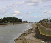 ville-gravelines-plage-blog-voyage-13