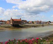 ville-gravelines-plage-blog-voyage-16