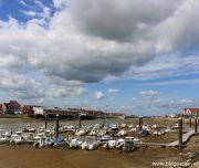 ville-gravelines-plage-blog-voyage-17