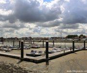 ville-gravelines-plage-blog-voyage-19
