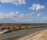 ville-gravelines-plage-blog-voyage-24
