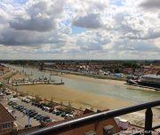 ville-gravelines-plage-blog-voyage-27