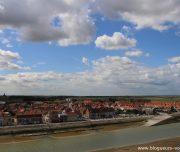 ville-gravelines-plage-blog-voyage-28