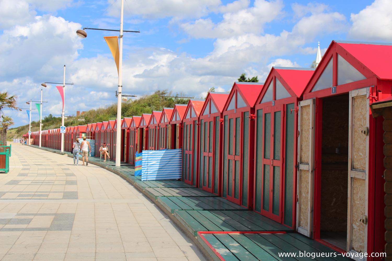 ville-gravelines-plage-blog-voyage-32
