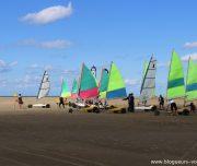 ville-gravelines-plage-blog-voyage-34