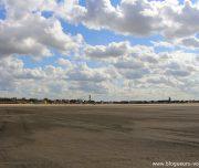 ville-gravelines-plage-blog-voyage-35