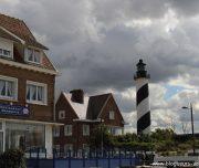 ville-gravelines-plage-blog-voyage-37