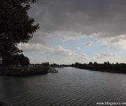 ville-gravelines-plage-blog-voyage-38