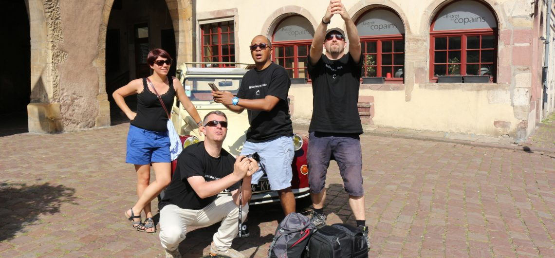 blogueurs-voyage-blog-voyage-images