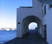 catalogne-cadaques-blog-voyage-12