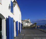 catalogne-cadaques-blog-voyage-21