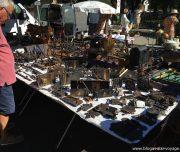 blog-voyage-provence-france-339