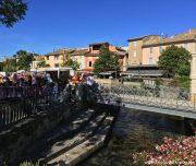 blog-voyage-provence-france-343