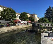 blog-voyage-provence-france-344