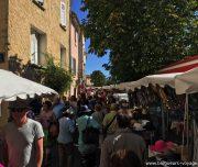 blog-voyage-provence-france-346