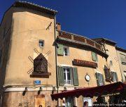 blog-voyage-provence-france-348