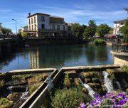 blog-voyage-provence-france-350