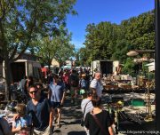 blog-voyage-provence-france-354