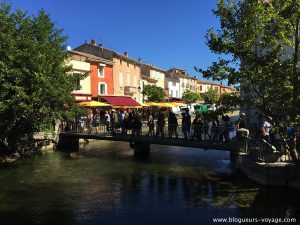 blog-voyage-provence-france-358
