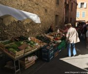blog-voyage-provence-france-362