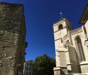 blog-voyage-provence-france-365