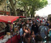 blog-voyage-provence-france-372