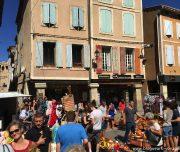 blog-voyage-provence-france-375