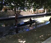 blog-voyage-provence-france-378
