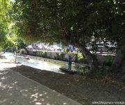 blog-voyage-provence-france-382