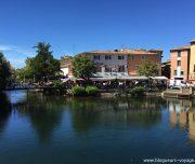 blog-voyage-provence-france-384