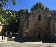 blog-voyage-provence-france-391