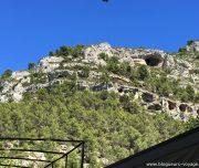 blog-voyage-provence-france-402