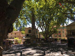 blog-voyage-provence-france-404